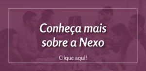 Botao Quem somos-01 (1)