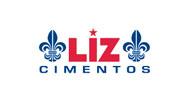 Cimentos Liz