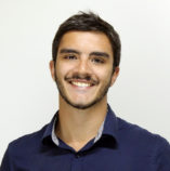 Bruno Barroso