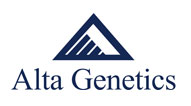 Alta Genetics