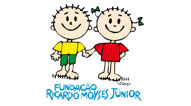 Fundação Ricardo Moysés Júnior