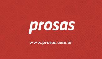 prosashome