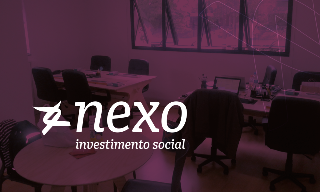 Sala Nexo SP-02