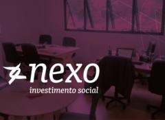 Nova sede da Nexo em São Paulo