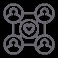 Nexo 0002_icones_20180108-03-03