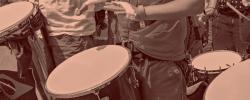 Lei Rouanet: salvaguarda para a produção cultural em tempos de crise
