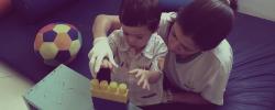 Educação, inclusão e desenvolvimento da pessoa com deficiência intelectual são prioridades da APAE de BH