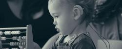 CEMEAR garante tratamento gratuito a mais de 18 mil pessoas com deficiência auditiva