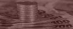 Potencial desperdiçado: doação a projetos sociais por meio do IRPF alcança menos de 2% do que poderia