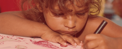 Como funciona o Fundo da Infância e da Adolescência?