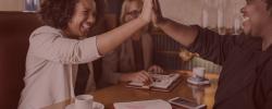 Investimento Social e Recursos Humanos: como essas práticas estão relacionadas?