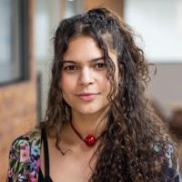 Luiza Sotero