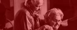 Frente de Fortalecimento lança o I Diagnóstico Nacional dos Conselhos de Direitos da Pessoa Idosa