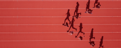 Tudo o que você precisa saber sobre a Lei Estadual de Incentivo ao Esporte de Minas Gerais