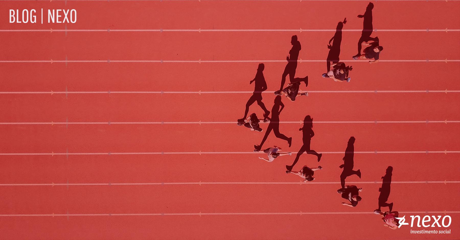 Lei Estadual de Incentivo ao Esporte de Minas Gerais