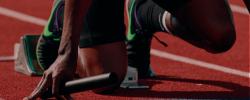 Lei Federal de Incentivo ao Esporte: como sua entidade ou empresa pode se beneficiar?