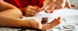 Como atrair recursos via incentivos fiscais para coletivos e organizações sociais?