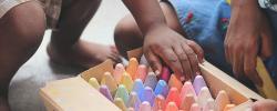 Proposta de Reforma do Imposto de Renda reduz em mais de 80% o potencial de apoio de Empresas a projetos sociais aprovados nos Fundos da Infância e da Adolescência